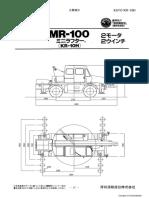 MANUAL DE KATO KR 10H.pdf