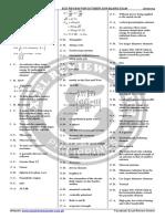 TH-Solutions-Antenna-October-2019.pdf
