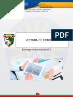 Guia LEC CONTEX Individual.docx