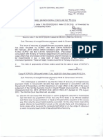 Rafiq masih DOPT.pdf
