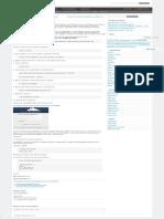 Instalacao Do Owncloud 8.1 _ Tecnologia Da Informação