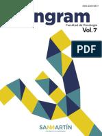revista-tangram-2018