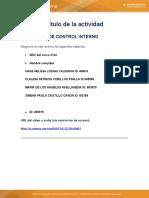 Uni2 Act2 for Par Car Vid o Aud (2)