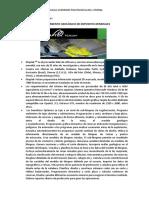 Modelamiento Geológico de Depositos Minerales ESPOL