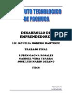 DESARROLLO_DE_EMPRENDEDORES_TRABAJO_FINA.pdf
