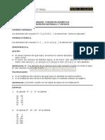 MT01_08_04_13.pdf