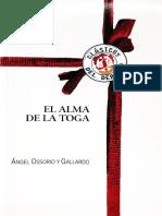 primeraspaginas_9788429014976_elalmadelatoga.pdf