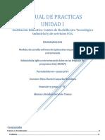 3ManualPracticas Unidad1 R.G.T1