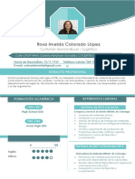 CV Imelda Colorado Customer Service (002)[1713] (2) (1)