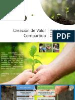Creación de Valor Compartido.pdf