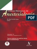 Topicos selectos de medicina interna para el anestesiologo.pdf