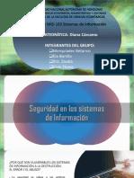Seguridad Informatica Cap_8.pptx