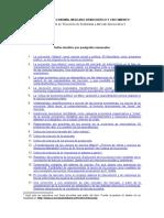 Razeto_ Economía de Solidaridad y Mercado Democrático