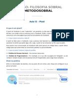 Live_012_-_Pixel.pdf