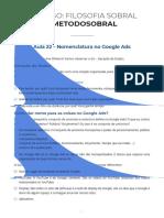 Live_022_-_Nomenclatura_no_Google_Ads.pdf