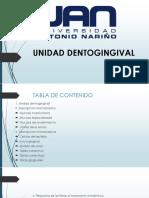 FIBRAS GINGIVALES Y ORTODONCIA.pptx