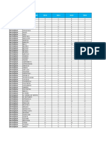 SUICIDIOS 2013-2019 COLOMBIA (1).xlsx
