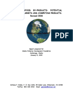 alaska-seafood-by-products-potential-products-markets-and-competing-products.pdf