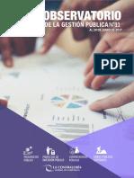 OBSERVATORIO_N11.pdf