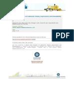 Amino Acid Nutrition of Salmonids