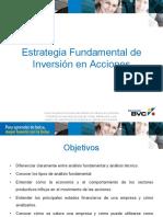 Estrategia_Fundamental_de_Inversión_en_Acciones.pdf