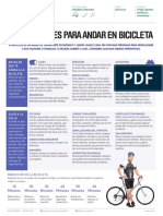 precauciones-para-andar-en-bicicleta.pdf