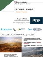 Capacitacion Icu ROSARIO - 1 Correcciones Marcelo