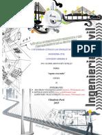 313599356 INFORME CONCRETO II Zapata Conectada PDF Convertido