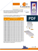 plastoformo.pdf