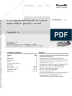 Whw Lwvwling Parts Catalog | Valve | Electrical Connector