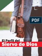 EL PERFIL DEL SIERVO DE DIOS..-1.pdf