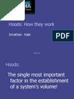 Hoods