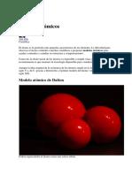 ciencias naturales 702 modelos atomicos y su historia.docx