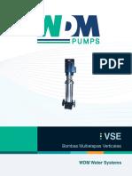 Folleto Bombas Multietapas Verticales-WDM 2014.pdf