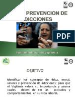 FV - Etica y Prevención de Adicciones (1)
