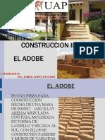 EL ADOBE (2)