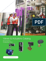 Valves-and-Actuators-Catalog-North-America-F-27855-7.pdf