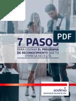 eBook 7 Pasos Programas Reconocimientos(2)