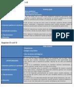 309646020-ANALISIS-DOFA-ASFALTO.pdf