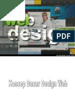 Pengantar_Desain_Web.pdf