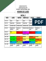 horario de clases INICIAL 1-2.docx