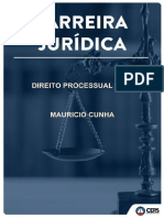 186376032718_CARR_JUR_PROCCIVIL_AULA_02 (1).pdf