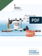 Prótesis+Removibles+-+Protocolo+clínico#2.pdf