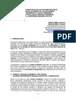BartolomeoMachín2018Análisis cuantitativo de los factores relativos al fracaso académico...