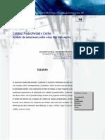 1923-7299-1-PB.pdf