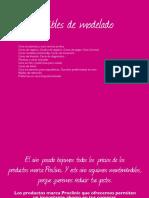 Consumibles de modelado.pdf