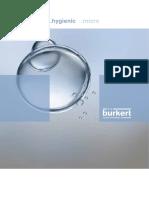 En SegmentHygienic Brochure Version01-2014 Print-OnlypdfUpdate (2)