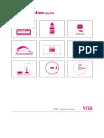 VITA-Shade-determination_EN_7.2018.pdf