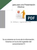 ESTRATEGIAS DE PRESENTACION EFECTIVA_WU_050518.pdf