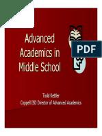 AdvancedAcademicsinMiddleSchool.pdf